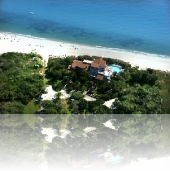 Hotel Levolle Marine 7